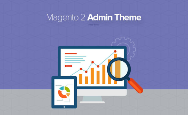 magento 2 admin theme- best magento 2.2 free extensions