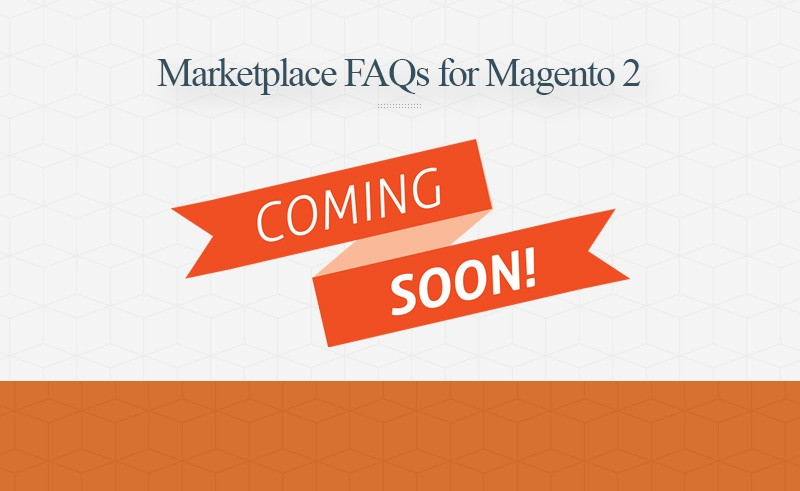 Magento 2 Marketplace FAQs - Magento 2 Marketplace Plugin