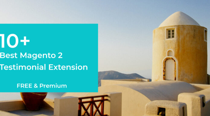 Best Magento 2 Testimonial Extensions