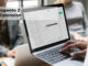 Magento 2 SMTP Review