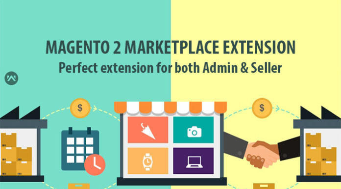 best magento 2 marketplace extension