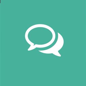 Testimonial for e-commerce website