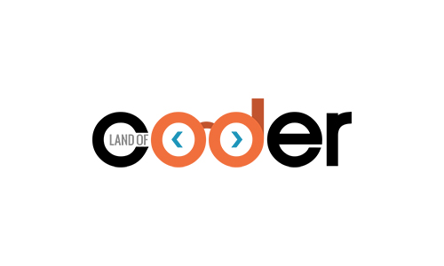 Landofcoder Stripe Payment for Magento 2