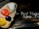 3+ Best Magento 2 Admin Themes