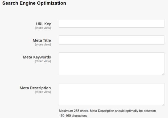 Magento 2 marketplace pro optimizes search engine