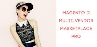 The best multi-vendor marketplace for magento 2