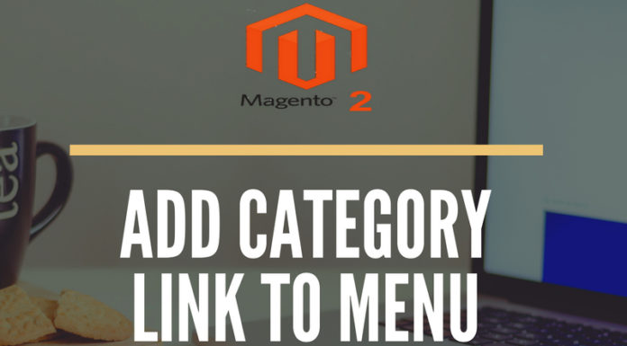 add-category-link-menu-magento-2