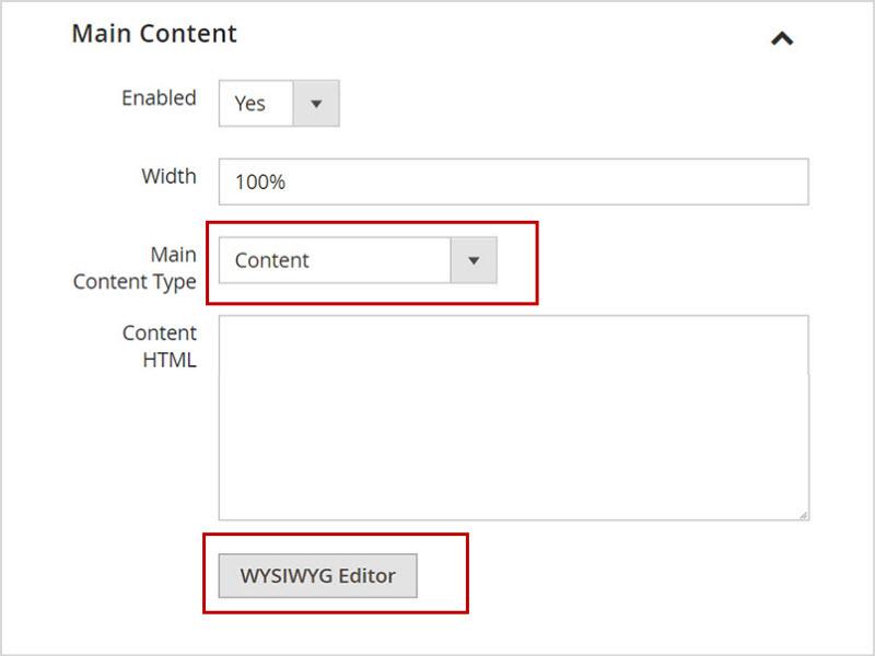 add-custom-menu-html-magento-2