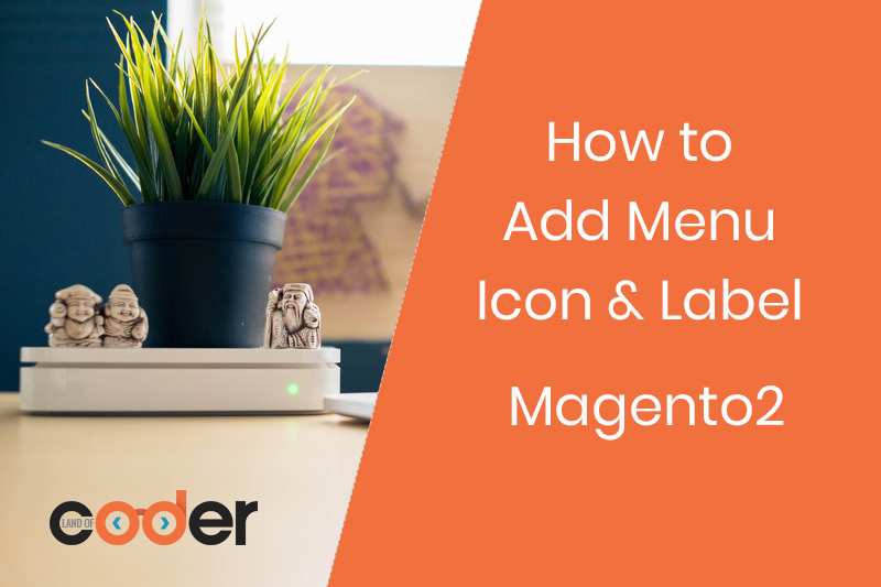 add-menu-icon-magento-2