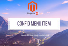 config-magento-2-menu-item