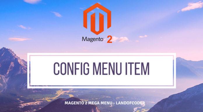 config-magento-2-menu-item