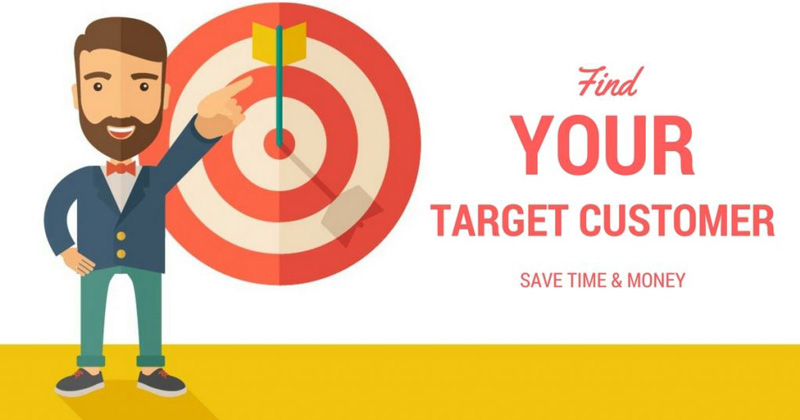 Find-your-target-ecommerce-customer-main-image-1024x538