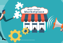 get more marketplace vendors