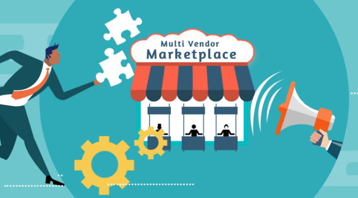 get more marketplace vendors
