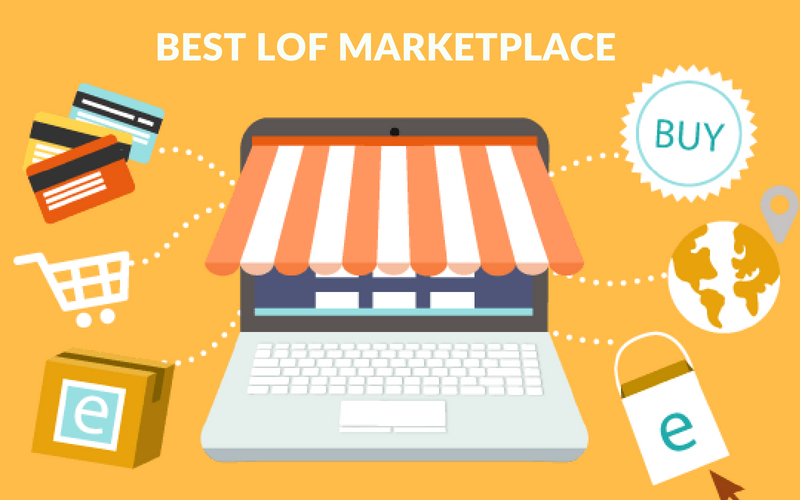 10 Reasons to Choose Multivendor Marketplace From LandOfCoder