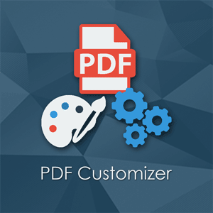 pdf-customizer-magento-extension