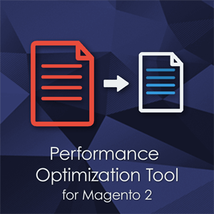 performance-optimization-tool-magento-2-extension