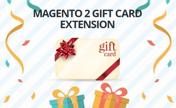 Landofcoder Magento 2 Gift Card - best magento 2 gift card extensions