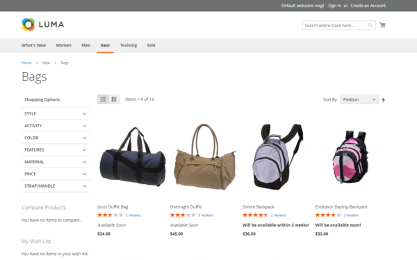 top 10 best magento 2 pre-order extensions