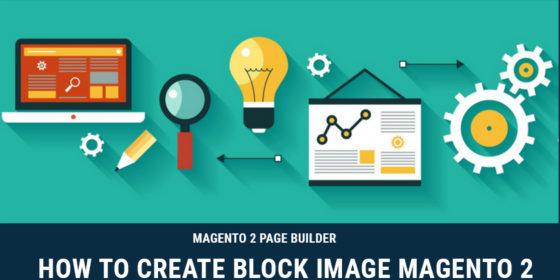 create block image magento 2