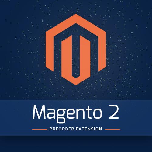 Magento 2 Preorder Extension - Landofcoder