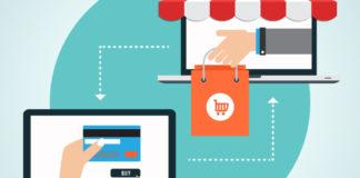 discounts boost sales