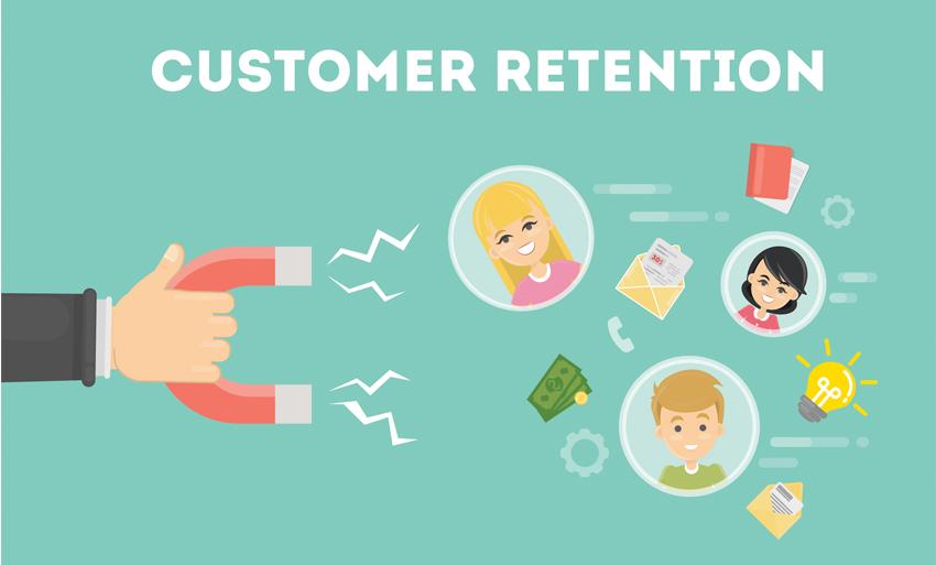 maketplace customer loyalty