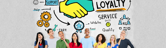 why-you-should-spend-more-time-thinking-about-customers