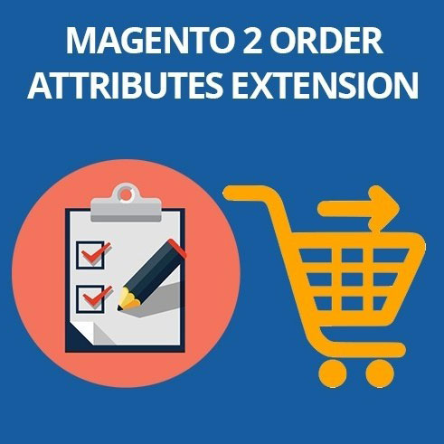 magento 2 order attributes extension