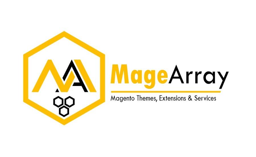 Magearray Magento 2 RMA Extension