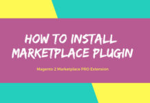 install magento 2 additional marketplace plugin