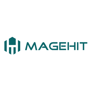 Mageplaza Stripe Payment for Magento 2