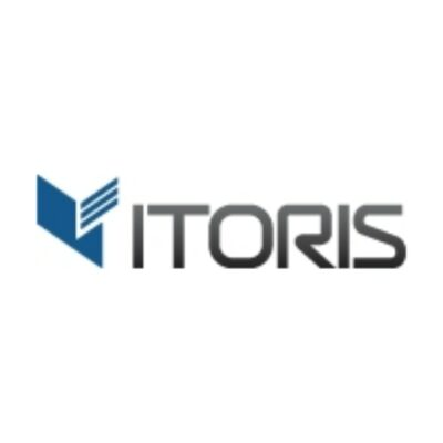 itoris hide price for magento