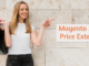 best magento 2 hide price