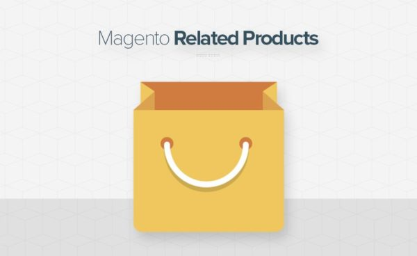 best free magento 2.3 product list