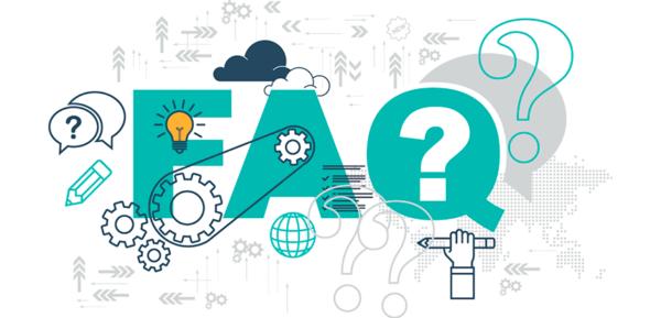best magento 2.3 FAQ