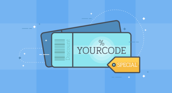 best magento 2.3 coupon extension