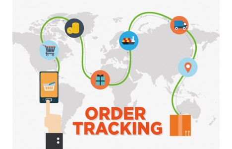 best magento 2.3 order tracking