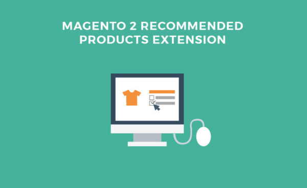 best magento 2 recommended products extension
