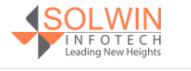 solwininfotech logo