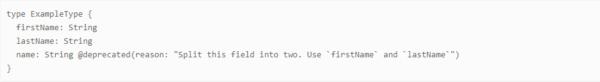 no versioning in Magento 2.3 PWA Studio