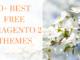 best free magento 2 themes