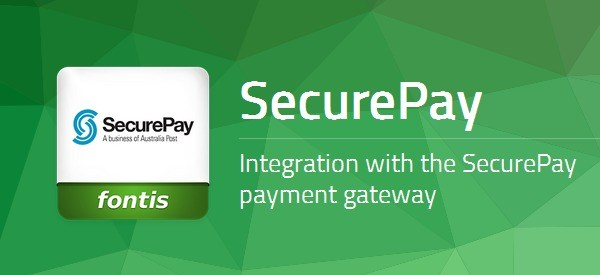 magento 2 Fontis SecurePay extension to boost sales