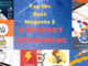 Top 10+ Best magento 2 checkout extensions