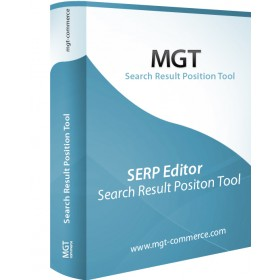 Magento-SERP-Editor-extension-boost-sales