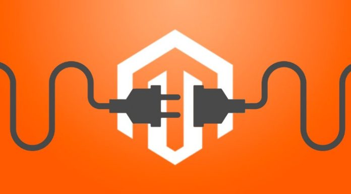 Top 10 Magento Extensions to boost online store's sale