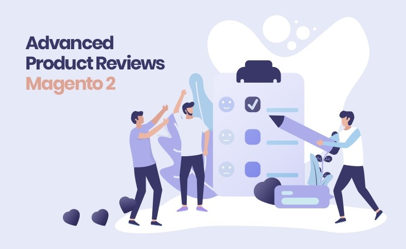 magento 2 product-reviews-extension-boost-sales
