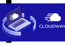 Magento Cloudways Hosting Review