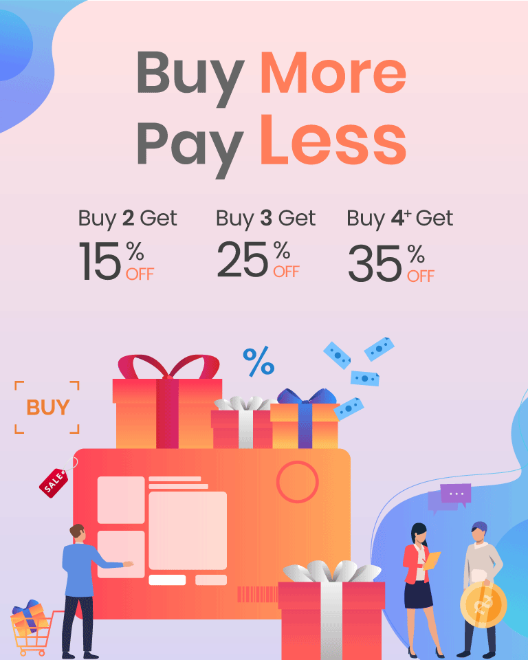 Summer hot deals 2019 for all magento 2 extensions on Landofcoder