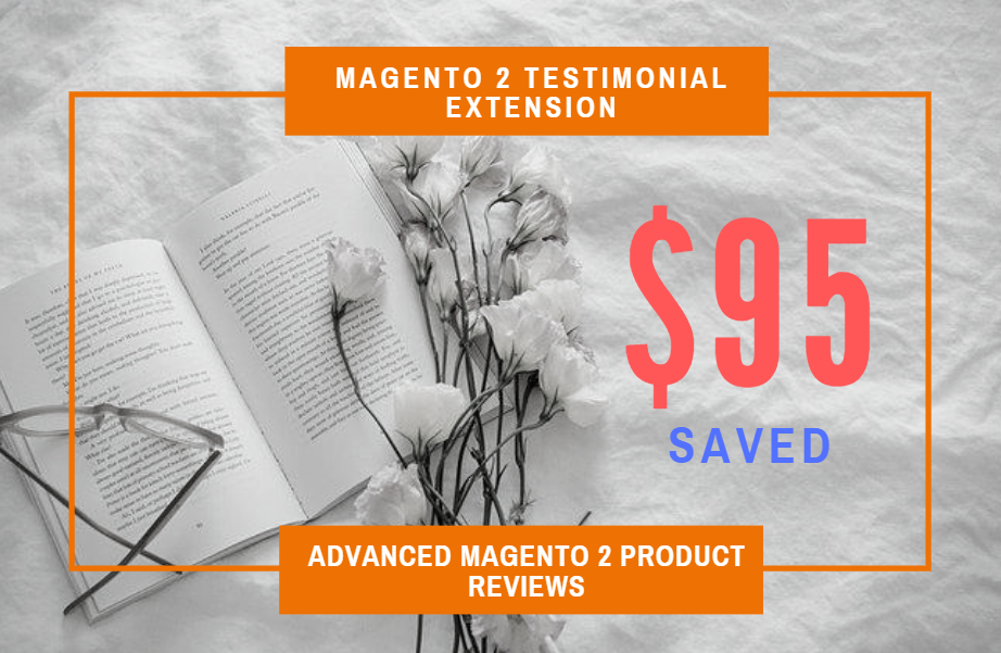 landofcoder testimonial extension for magento 2 and advanced magento 2 product reviews